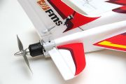 FMS  FLASH PROP JET ARTF 850MM